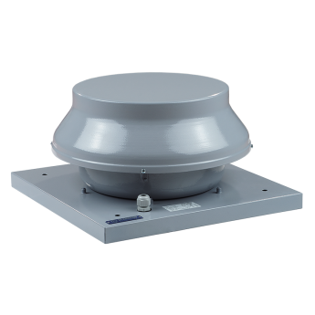 Tower-AM 150 — Крышный центробежный вентилятор