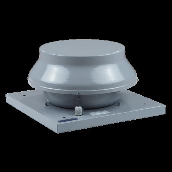 Tower-AM 200 — Крышный центробежный вентилятор