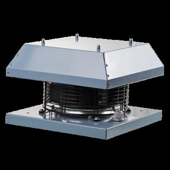 Tower-H 225 2E — Крышный центробежный вентилятор