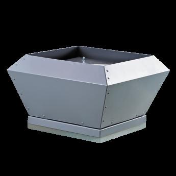 Tower-V 220 2E — Крышный центробежный вентилятор