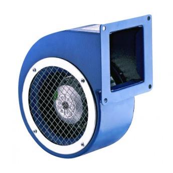Радиальный вентилятор BDRS 120-60