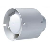 Канальные бытовые вентиляторы BLAUBERG серии TUBO