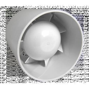 Бытовой канальный вентилятор Dospel EURO 1 100
