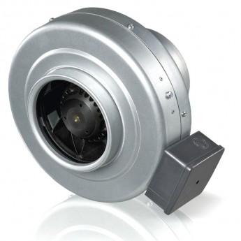 Канальный центробежный вентилятор ВЕНТС ВКМц 160
