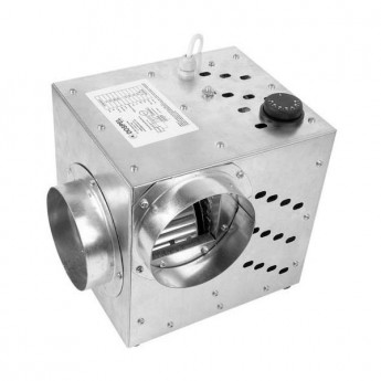 Каминный вентилятор KOM 800 II