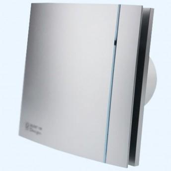 Silent 200СZ Design silver-3C