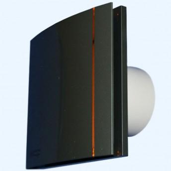 Silent 200CZ Design grey-3C