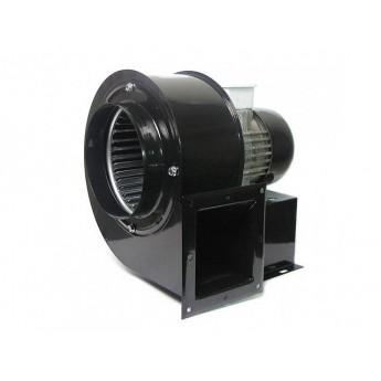 Радиальный вентилятор OBR 200 T-2K