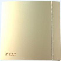 Silent 100CZ Design Swarovski champagne