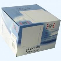 Silent 100CRZ Design