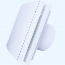 Silent 300CZ Design plus