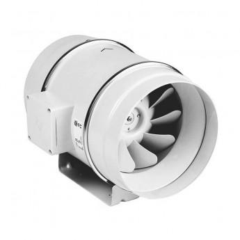 Вентилятор Soler & Palau TD 3V 1000/250