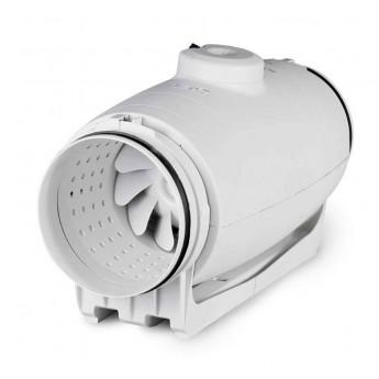 Вентилятор Soler & Palau TD-800/200 T Silent