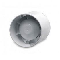 Бытовой канальный вентилятор Dospel EURO 2 120
