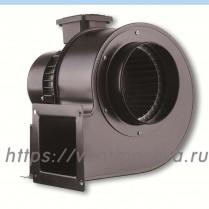 Радиальные вентиляторы DUNDAR CM и CT обычные