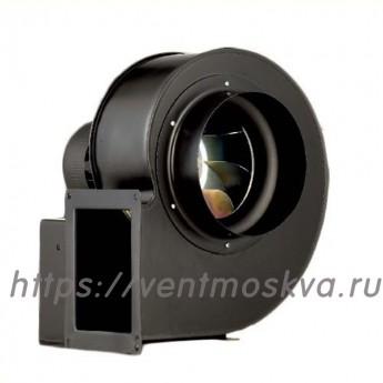 Радиальный центробежный вентилятор Dundar CM 16.2 D