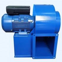 ВРВ-31 М Вентилятор радиальный