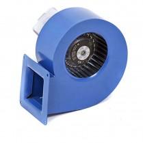 Радиальный вентилятор ВР-В2-160-60-Е