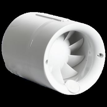 Канальный вентилятор Silentub 200