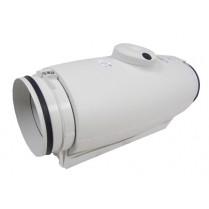 Вентилятор Soler & Palau TD-1000/200 Silent
