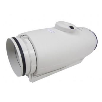 Вентилятор TD-1000/200 Silent