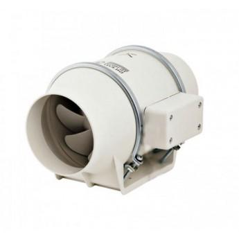 Вентилятор TD 160/100 N SILENT