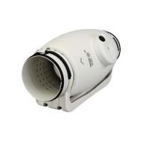 Вентилятор Soler & Palau TD-350/125 Silent