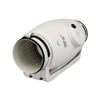 Вентилятор TD-500/150 Silent