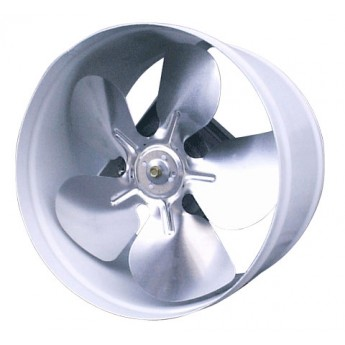Канальный вентилятор Vento 18 K