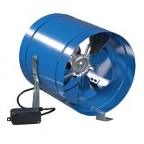 Вентилятор канальный VENTS ВКОМц 250
