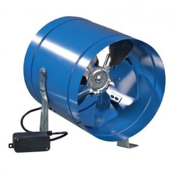 Вентилятор канальный Вентс ВКОМц 250