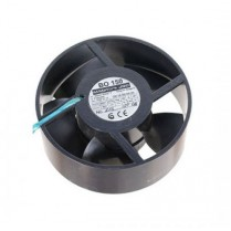 Канальные бытовые вентиляторы MMotors серии ВО,ВОК И ВК