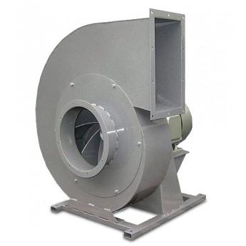 Радиальный вентилятор WB-16 D