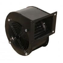 Радиальный вентилятор Tywent WBN 130/1