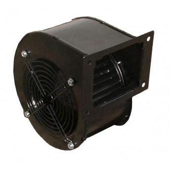 Радиальный вентилятор WBN 130/1