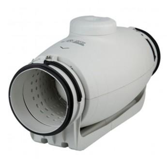 Вентилятор Soler & Palau TD-350/125 T Silent