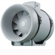 Вентилятор  TT  PRO 250
