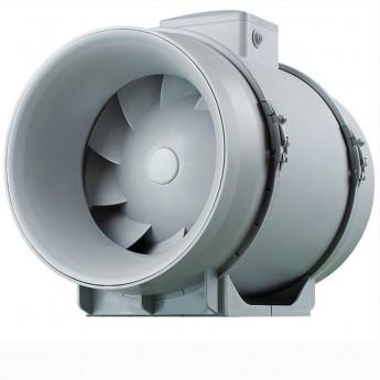 Вентилятор  TT  PRO 160