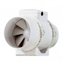 Вентилятор  TT  125