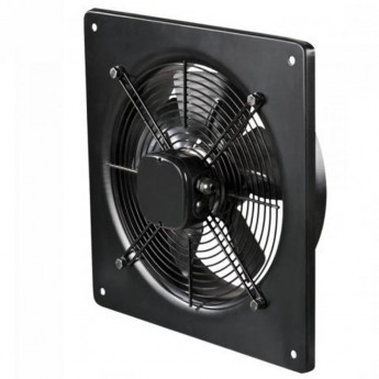 Вентилятор осевой ВЕНТС OV 2 E 300
