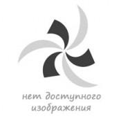 Вентилятор ВЦП 7-40 №2 исп. 1